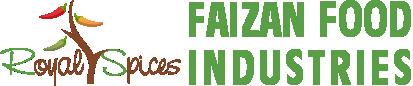 Faizan Food logo